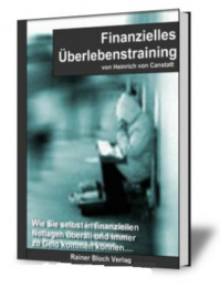 book Die Albuminurie: Klinische und experimentelle Beiträge zur Frage der