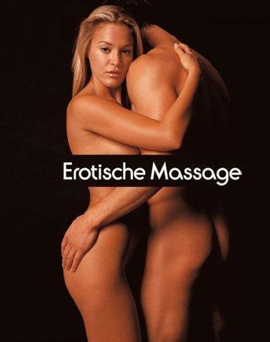 erotische massage gifhorn erotische massage erklärung