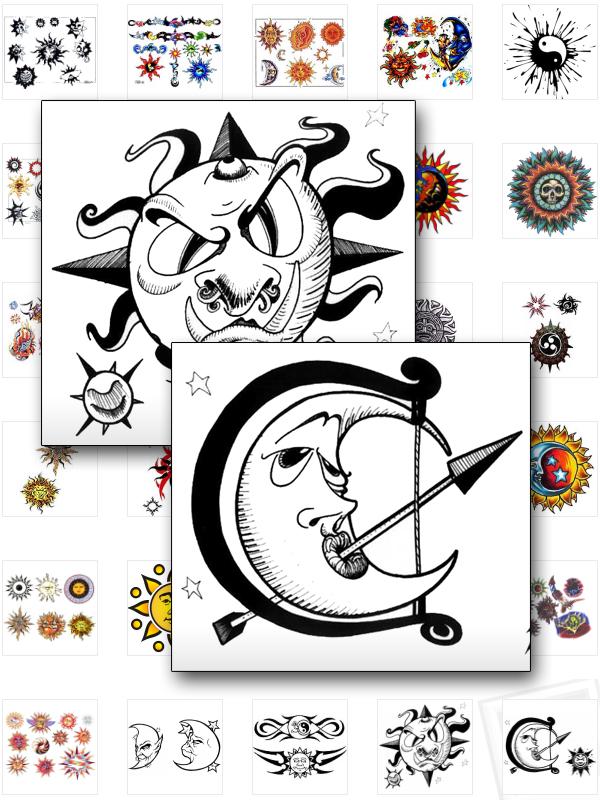 vorschau star tattoos